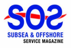 Subsea & Offshore Service Magazine