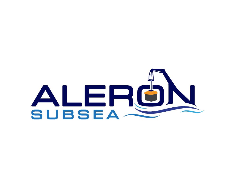Aleron Subsea