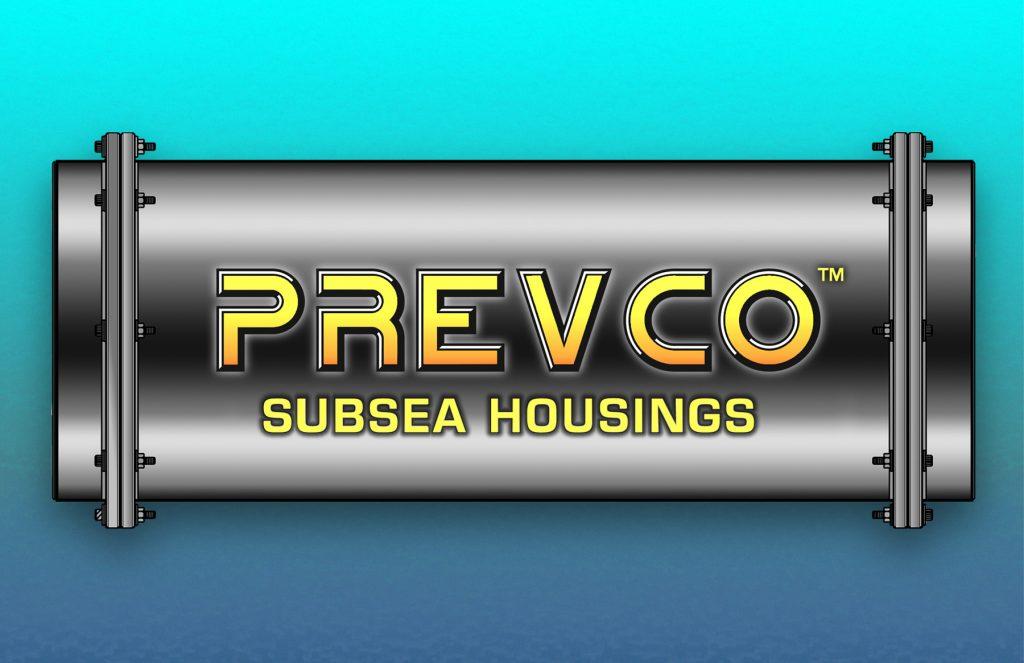 Prevco Subsea LLC