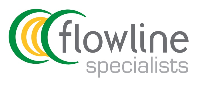 Flowline Specialists Ltd