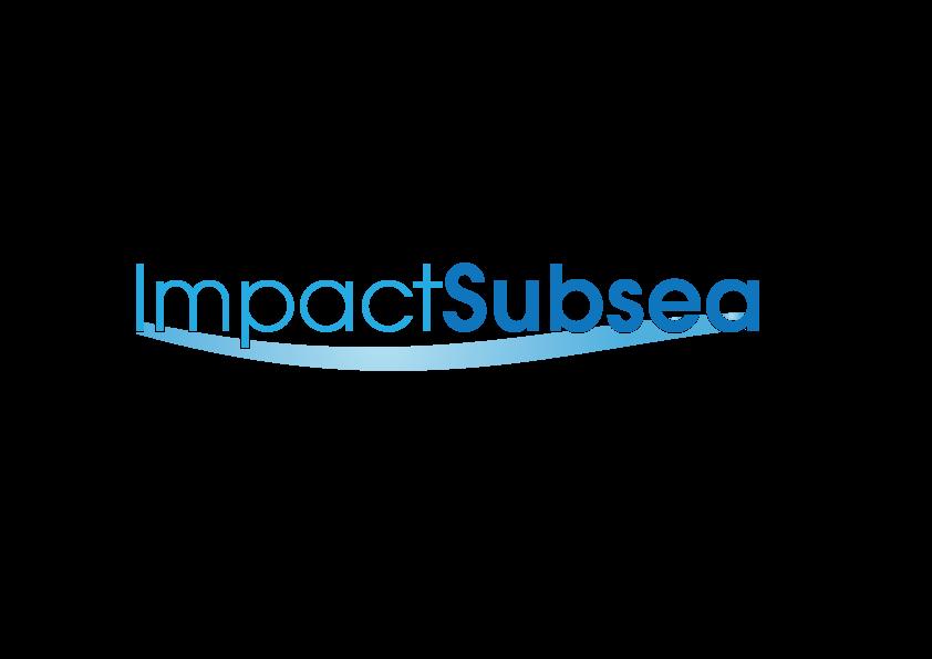 Impact Subsea Ltd