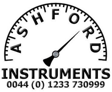 Ashford Instrumentation Ltd