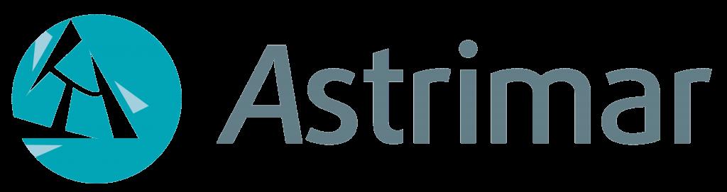 Astrimar Ltd