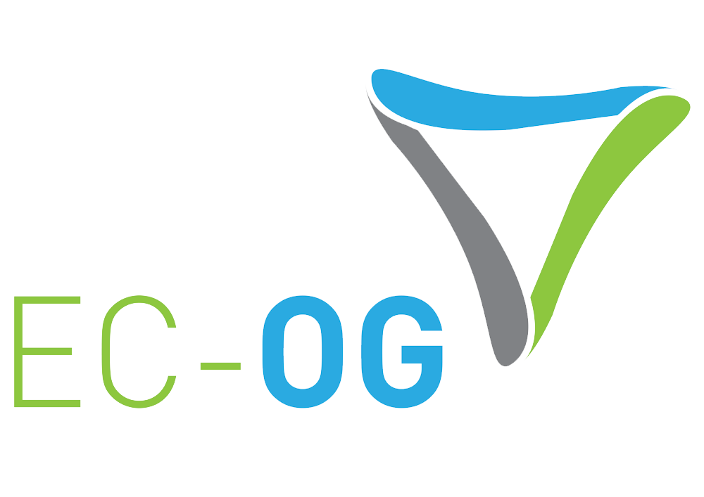 EC-OG