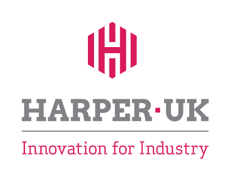 HARPER-UK