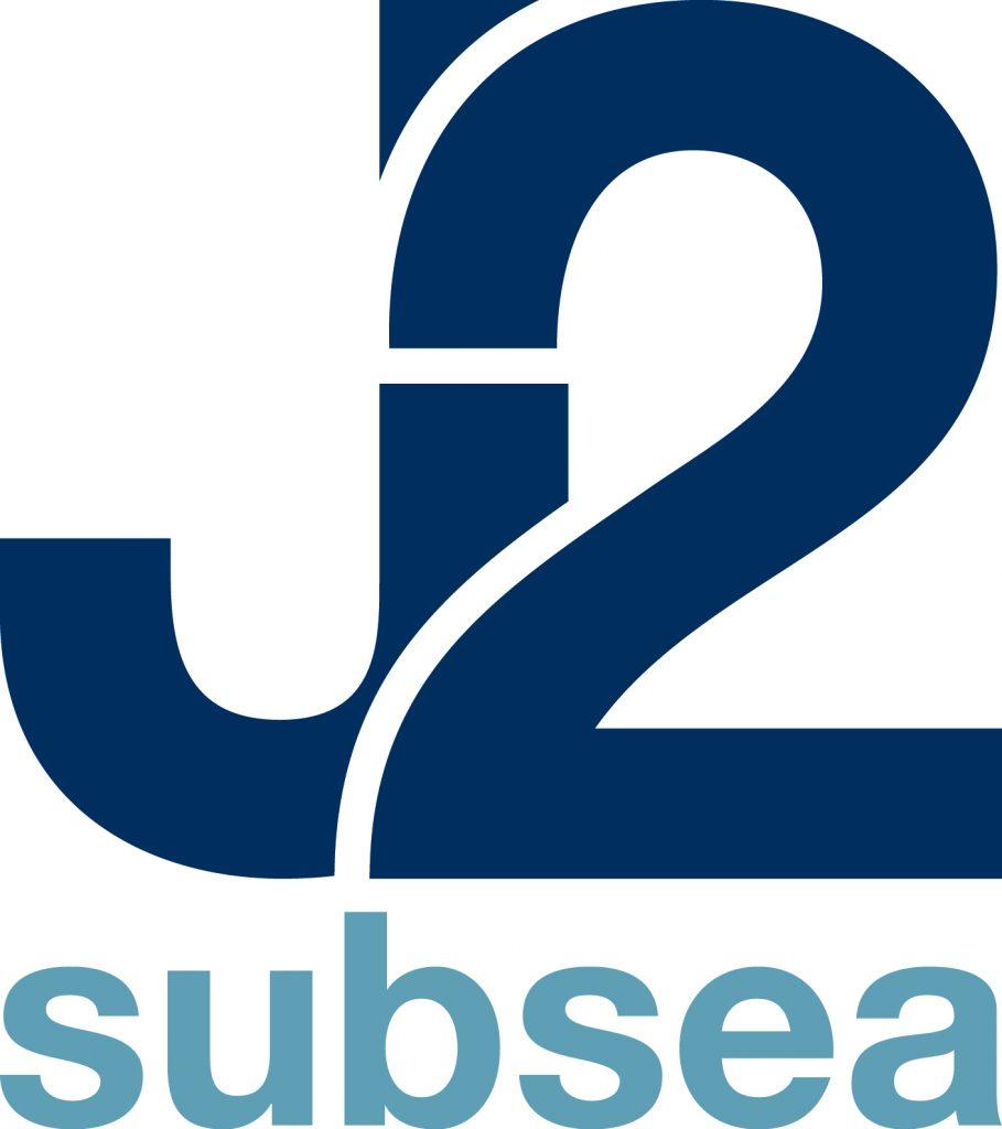 J2 Subsea