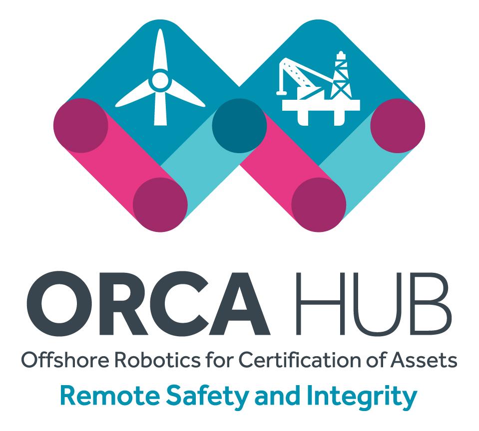ORCA Hub
