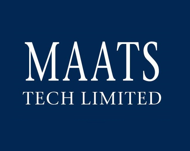 MAATS Tech Ltd
