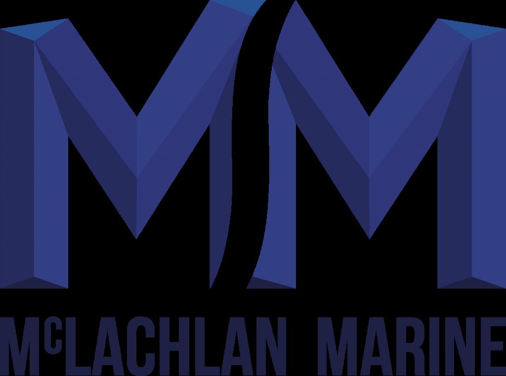 McLachlan Marine