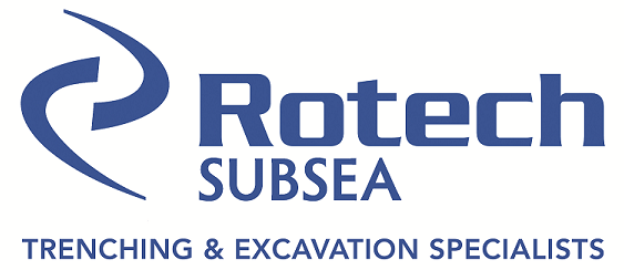 Rotech Subsea Ltd