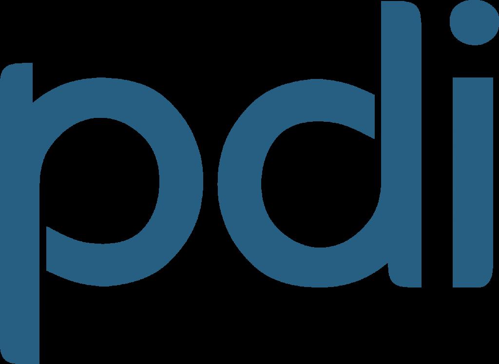 PDi Ltd
