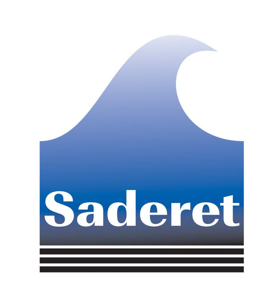 Saderet Limited