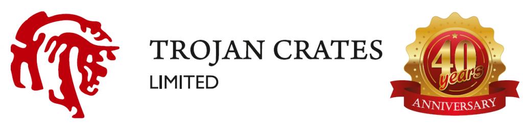 Trojan Crates Limited
