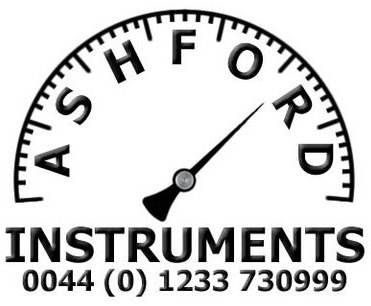Ashford Instrumentation Ltd