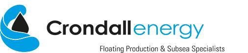 Crondall Energy