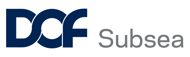 DOF Subsea UK