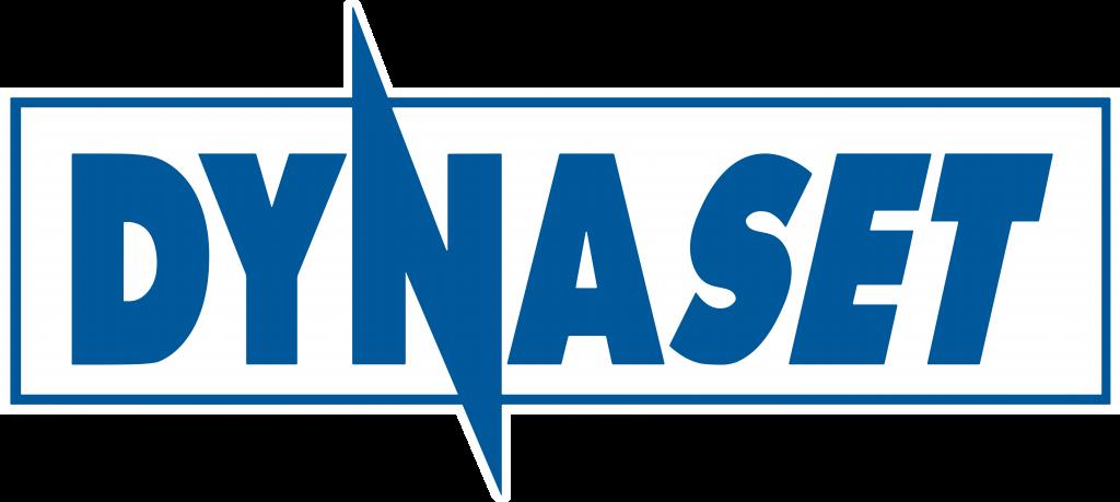 Dynaset OY – Powered by hydraulics