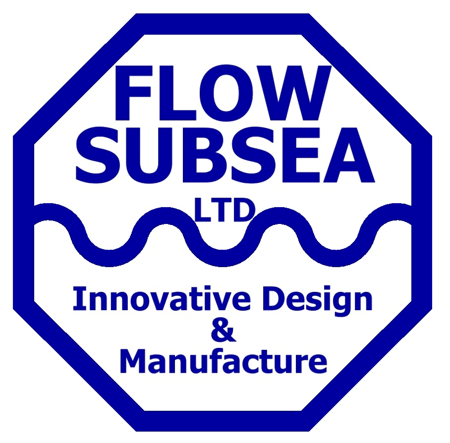 Flow Subsea Ltd