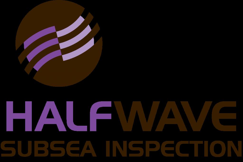 Halfwave Subsea