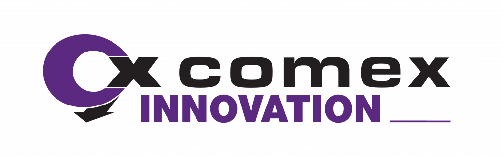 Comex Innovation
