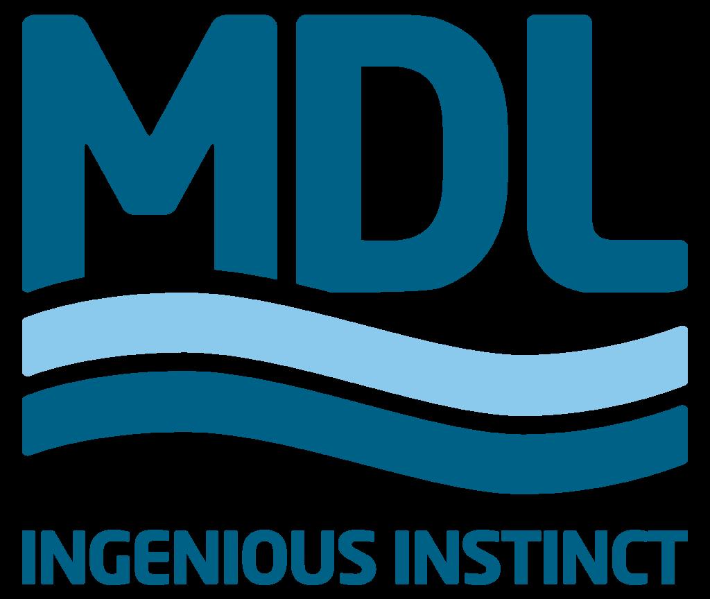 Maritime Developments Ltd