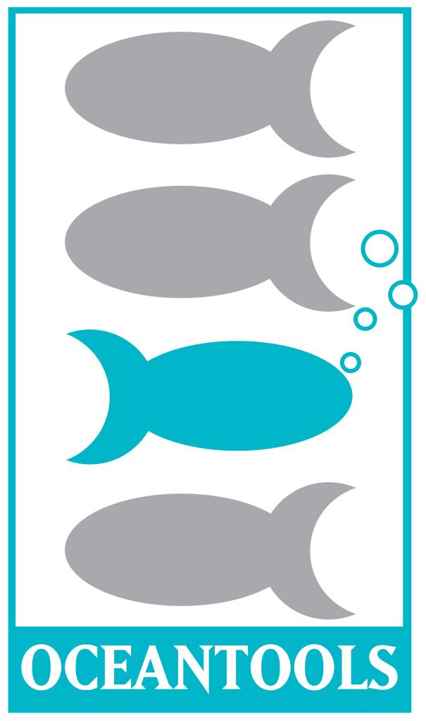 OceanTools Ltd
