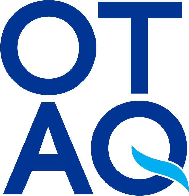OTAQ Group