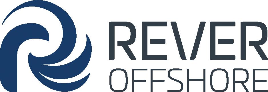 Rever Offshore