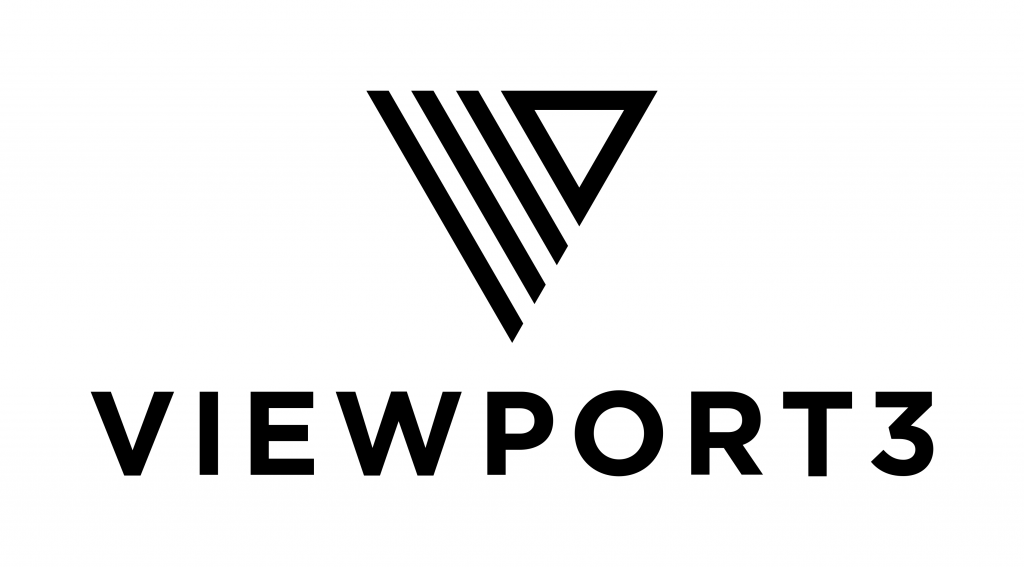 Viewport3 Ltd