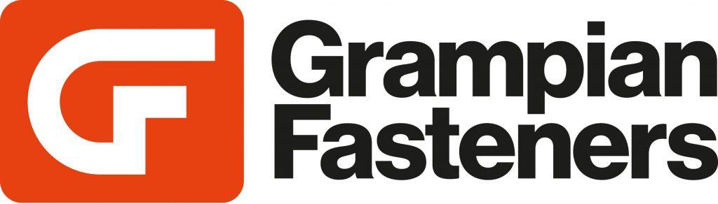 Grampian Fasteners
