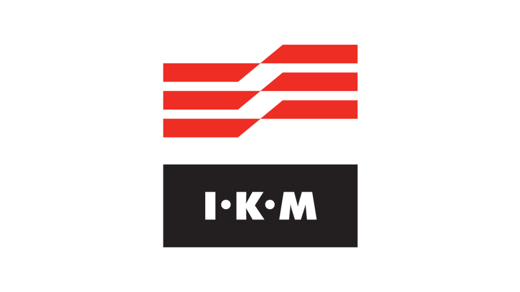 IKM Subsea UK Ltd