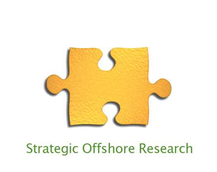 Strategic Offshore Research