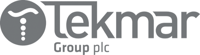 Tekmar Group plc