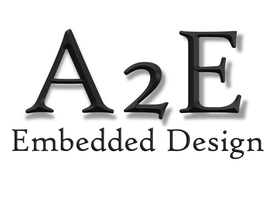 A2E Limited