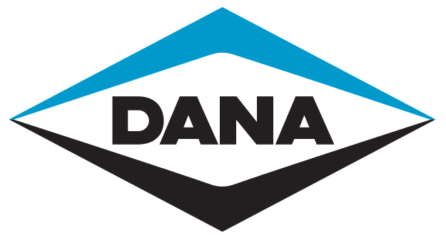 DANA SAC UK