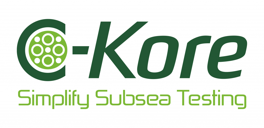 C-Kore Systems Limited