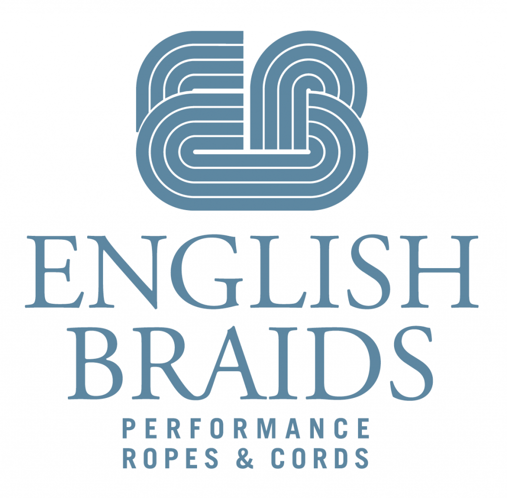 English Braids Limited