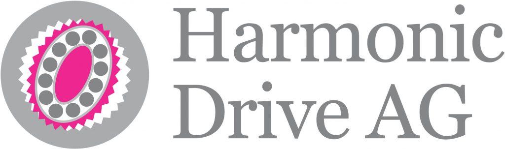 Harmonic Drive UK Limited