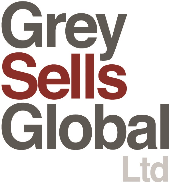 GreySellsGlobal Ltd