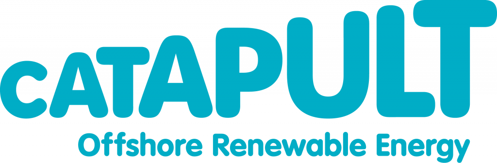 Offshore Renewable Energy Catapult