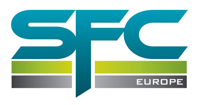 SFC (Europe) Limited