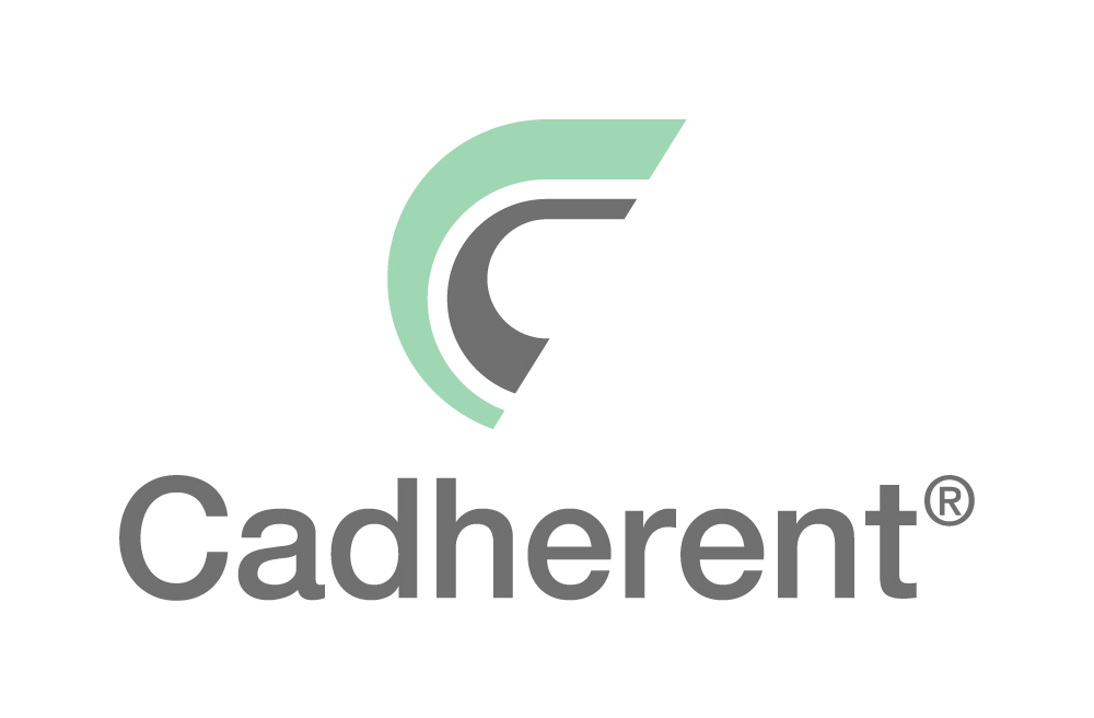 Cadherent Limited