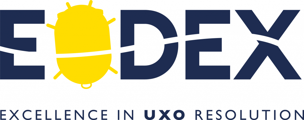 EODEX UK Ltd