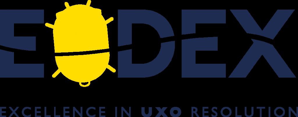 EODEX UK Ltd