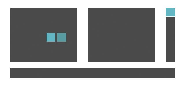 GRi Simulations Inc.