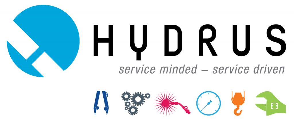 Hydrus Energy Engineering Ltd