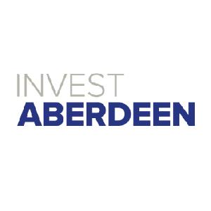 Invest Aberdeen