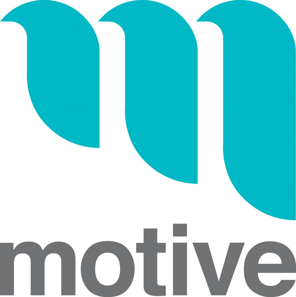 Motive Offshore Group