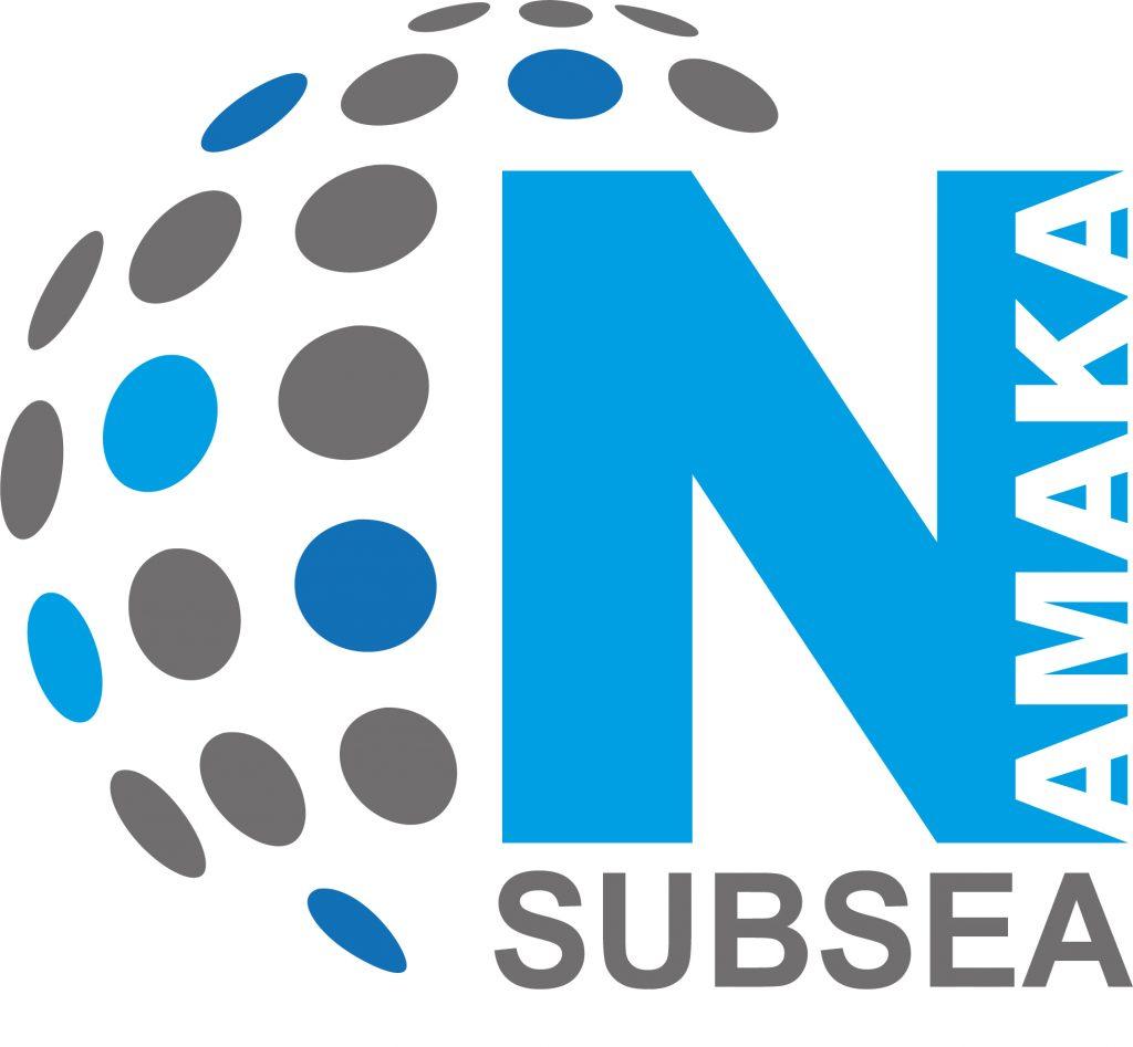 Namaka Subsea