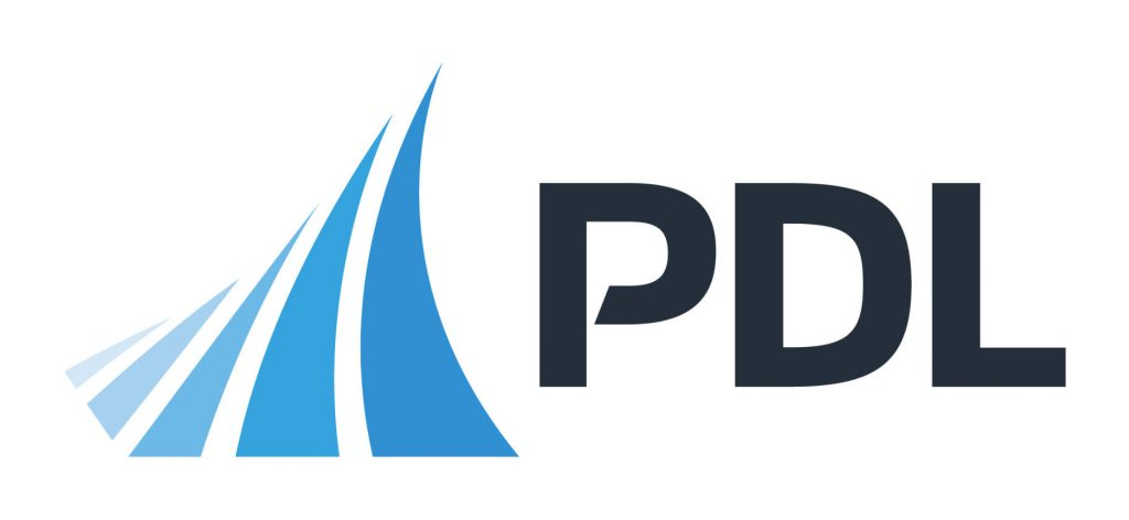 PDL Solutions (Europe) Limited